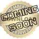 TAGSOD Download Membership