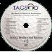 TAGSOD Lesson 05 (CD)